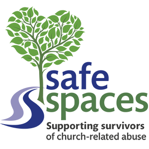 Safe Spaces England and wales